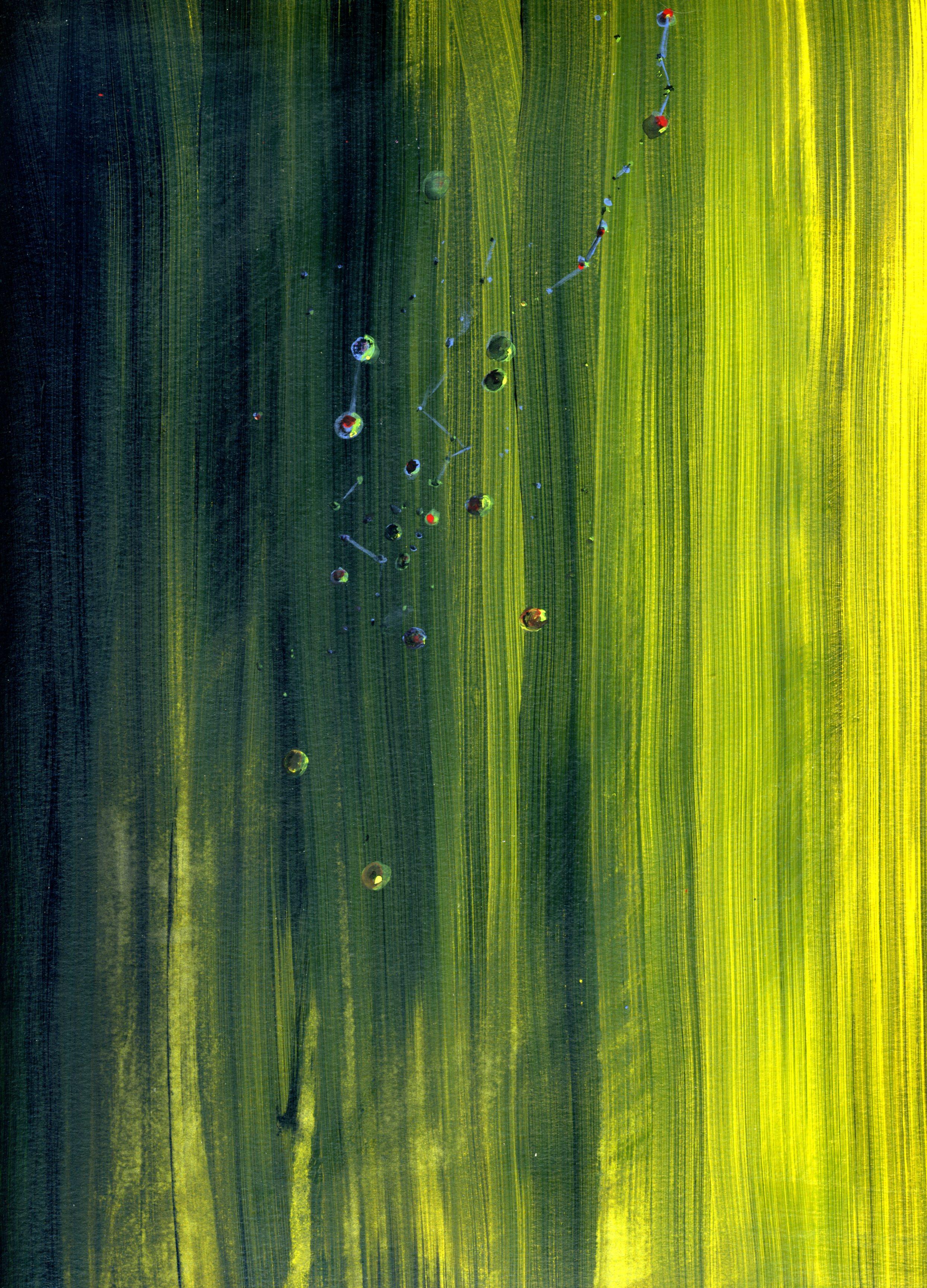 11 Kate Wilson Humming of Molecular Spheres.jpg