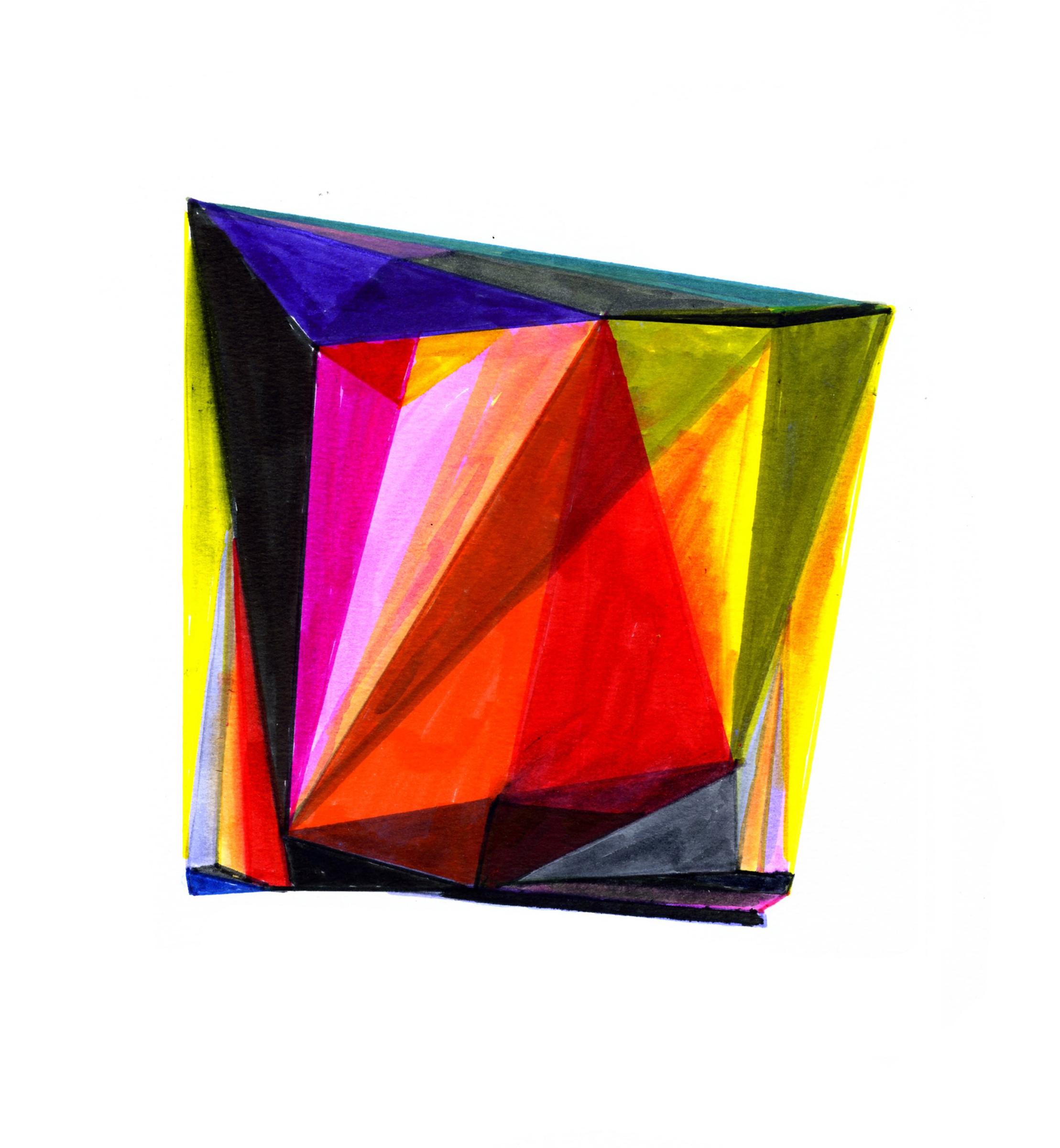 30 kate wilson geometric mechanics.jpg