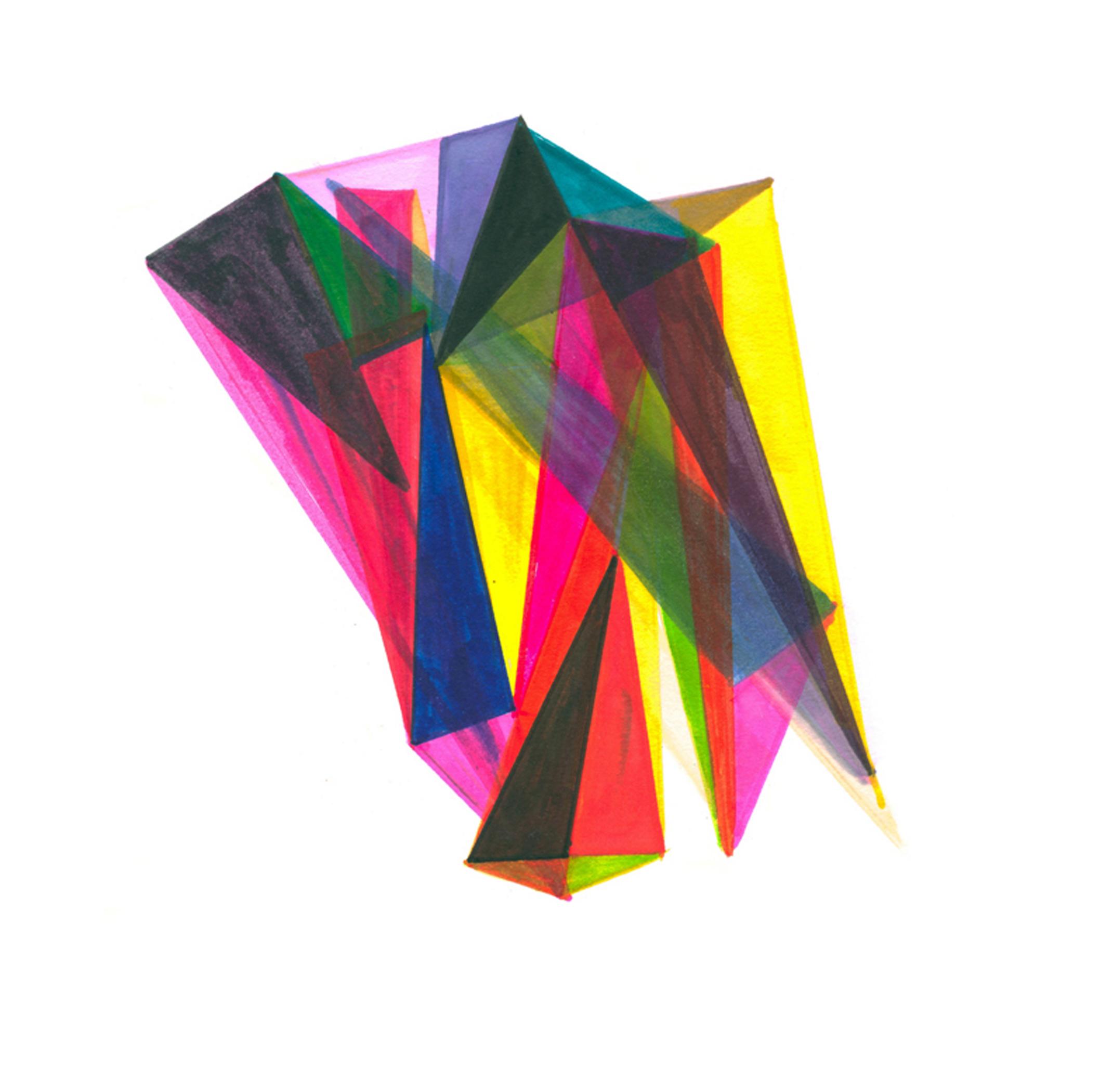 33 kate wilson geometric mechanics.jpg