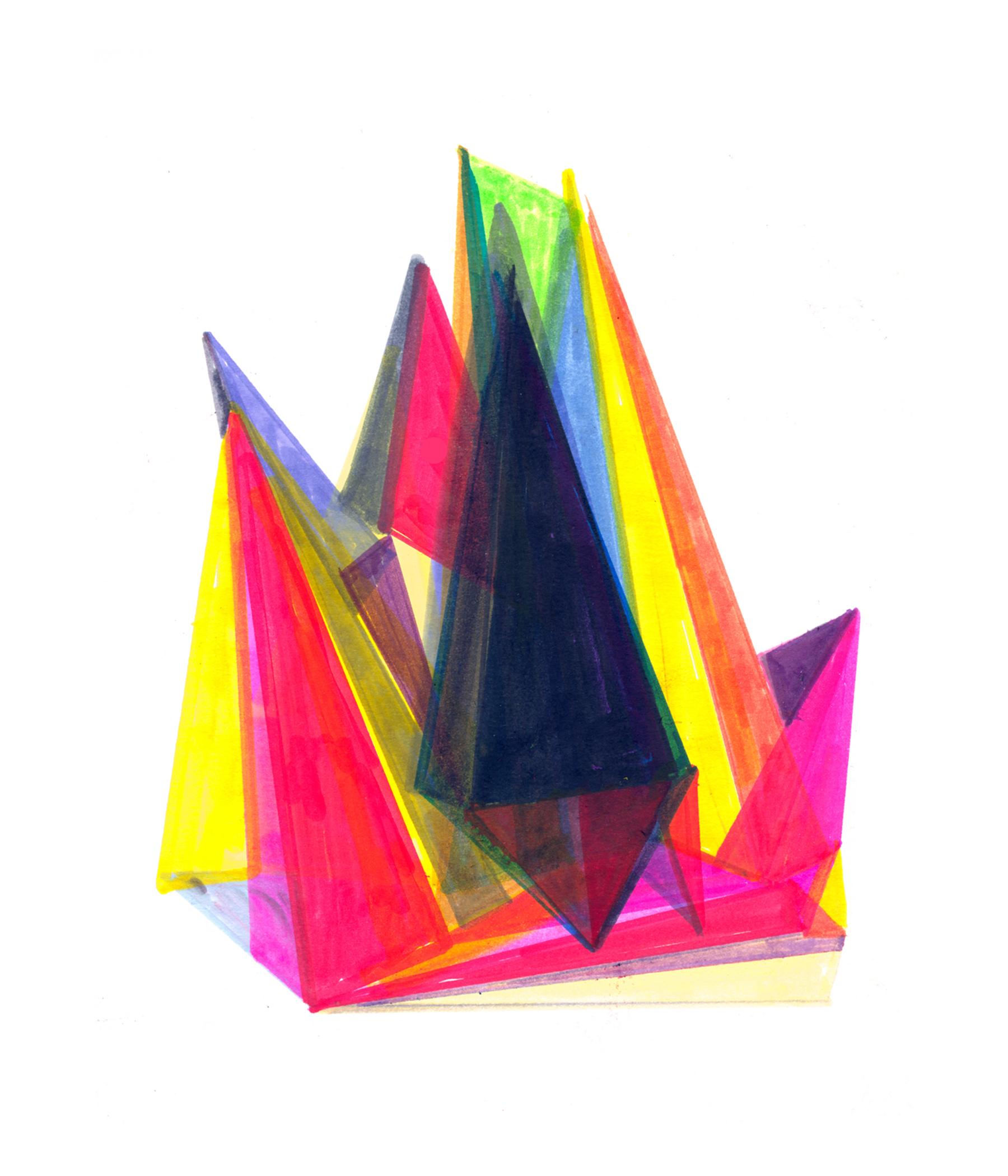 32 kate wilson geometric mechanics.jpg