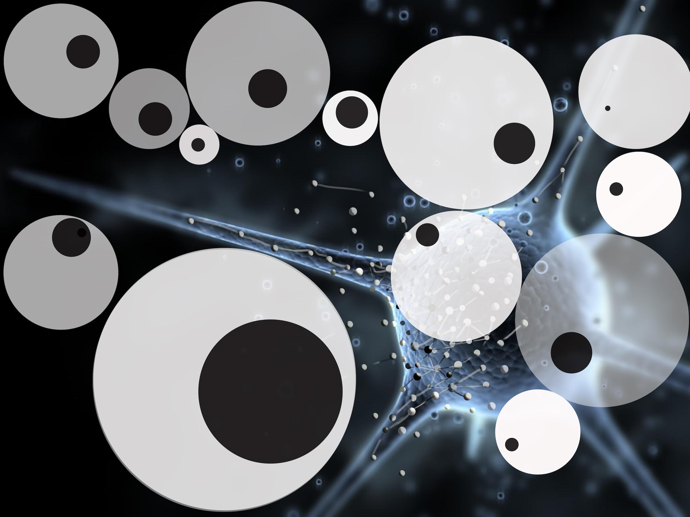 15 Microbes.jpg