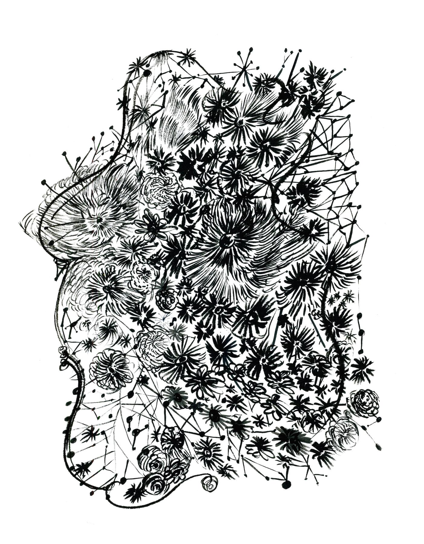 19 Kate Wilson Varley Art Gallery.jpg