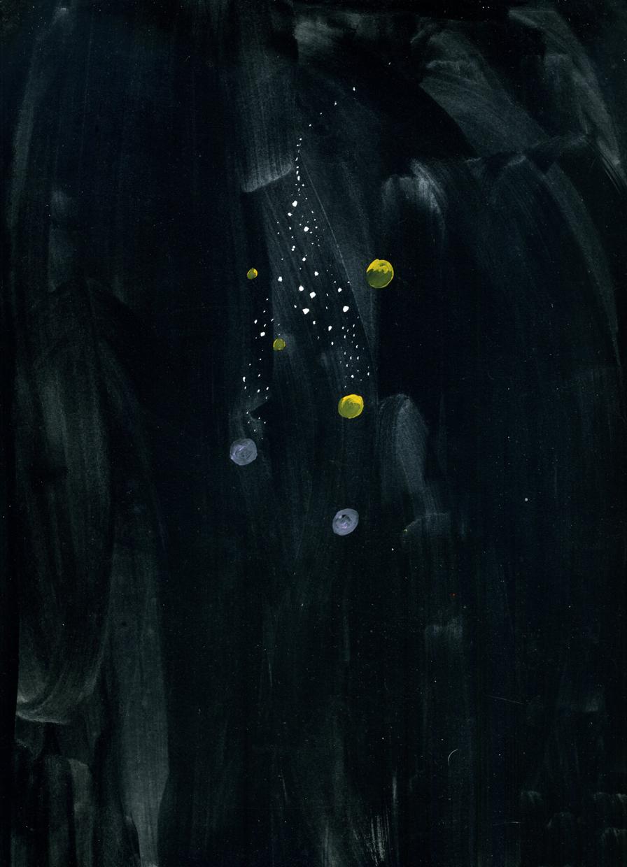 20 Kate Wilson Humming of Celestial Spheres.jpg