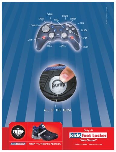 KFL-Reebok Pump ad.jpg