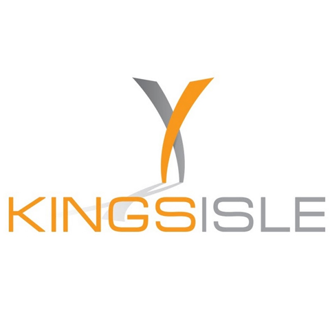 KINGSISLE ENTERTAINMENT