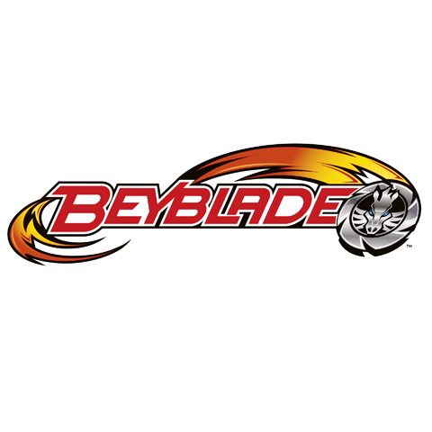 BEYBLADE   Putting new spin on the Japanese brand by embracing the authentic sports-oriented competitiveness of its players.