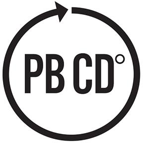 PB CD 360 Logo2.jpg