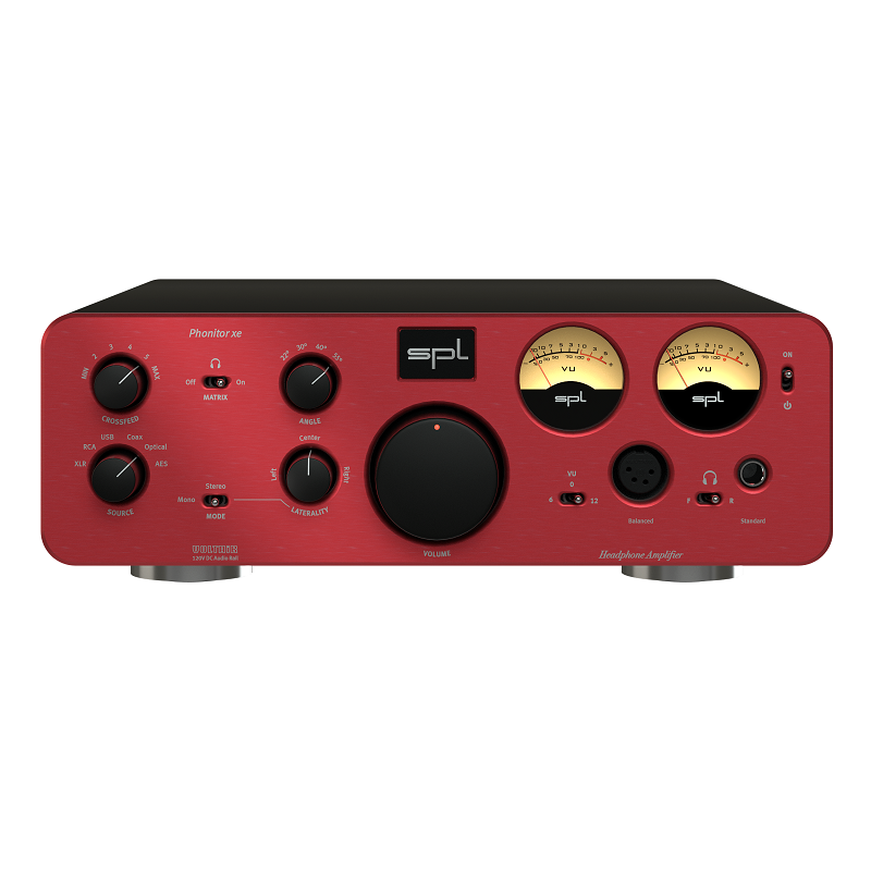 Phonitor_xe_red_800x800.png