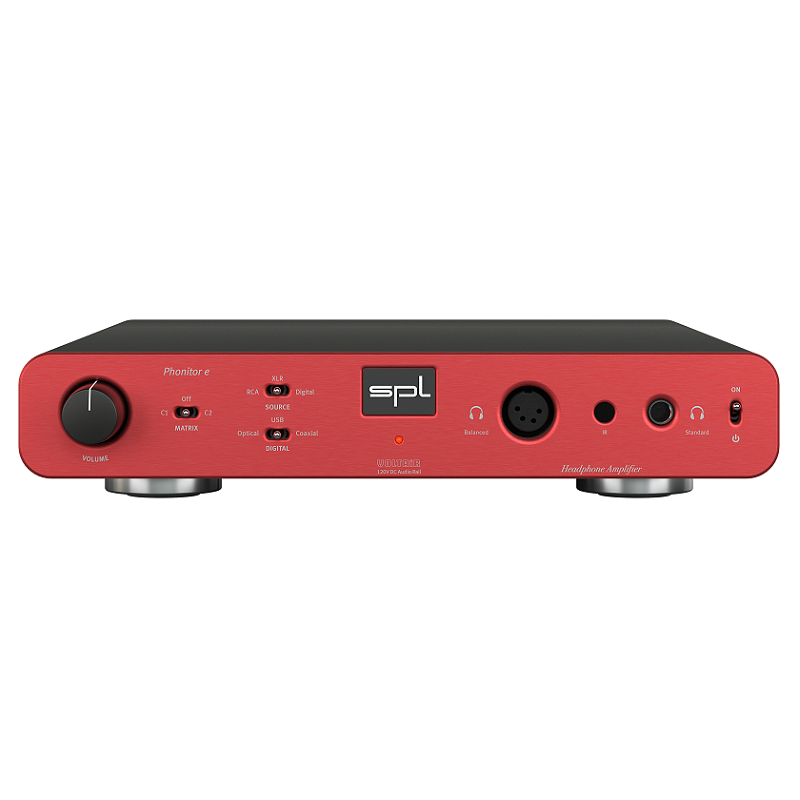 Phonitor-e_front_red_Fullpx_800x800.png