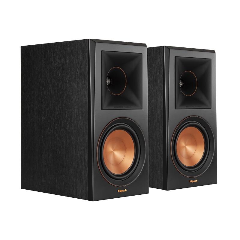 RP-600M_Black-Vinyl_Pair_800x800.jpg
