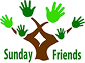 sunday-friends-logo.png