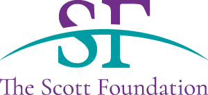 TSF-header-logo.png