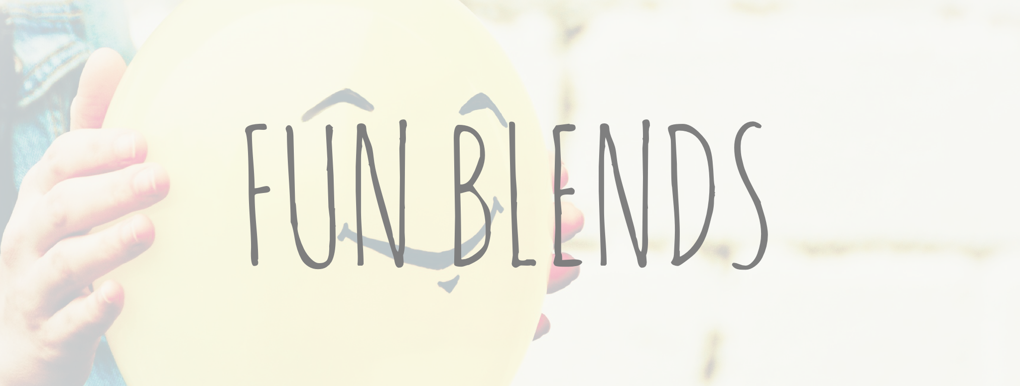fun blends banner.png