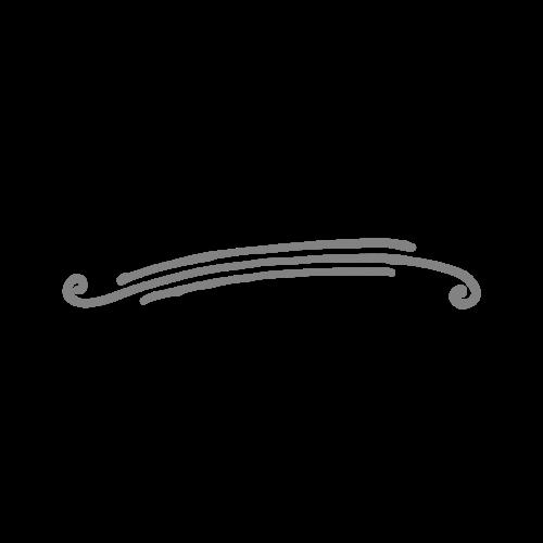 linesart.PNG