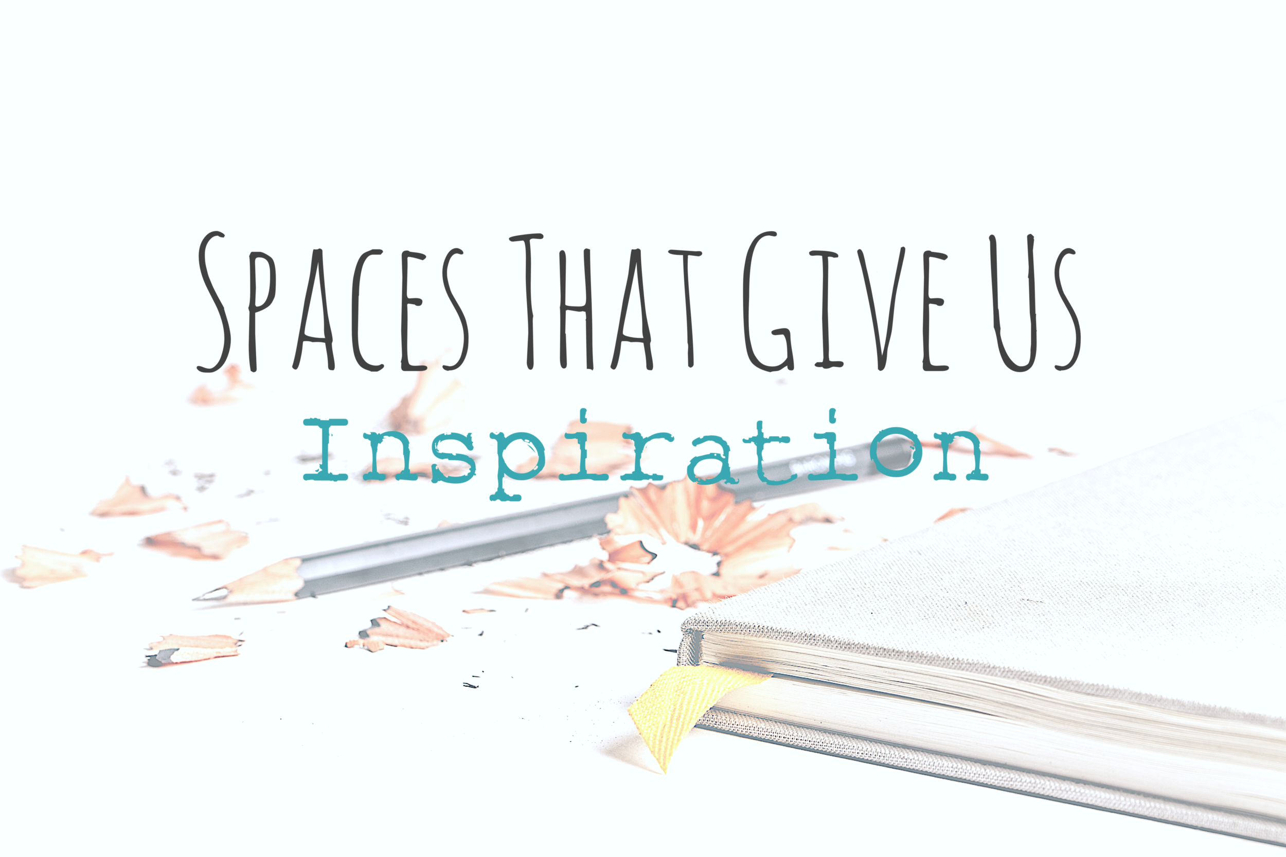 inspirational spaces 2.png