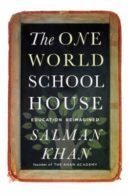salkhan oneworld schoolhose.jpg