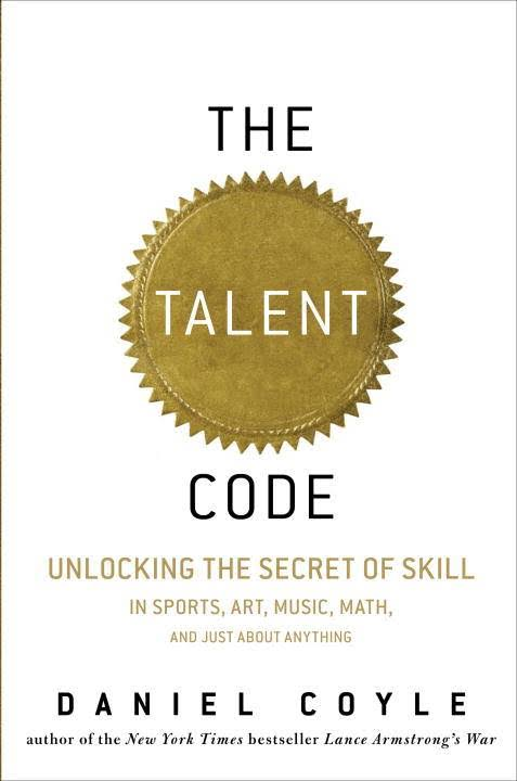 talentcode.jpg