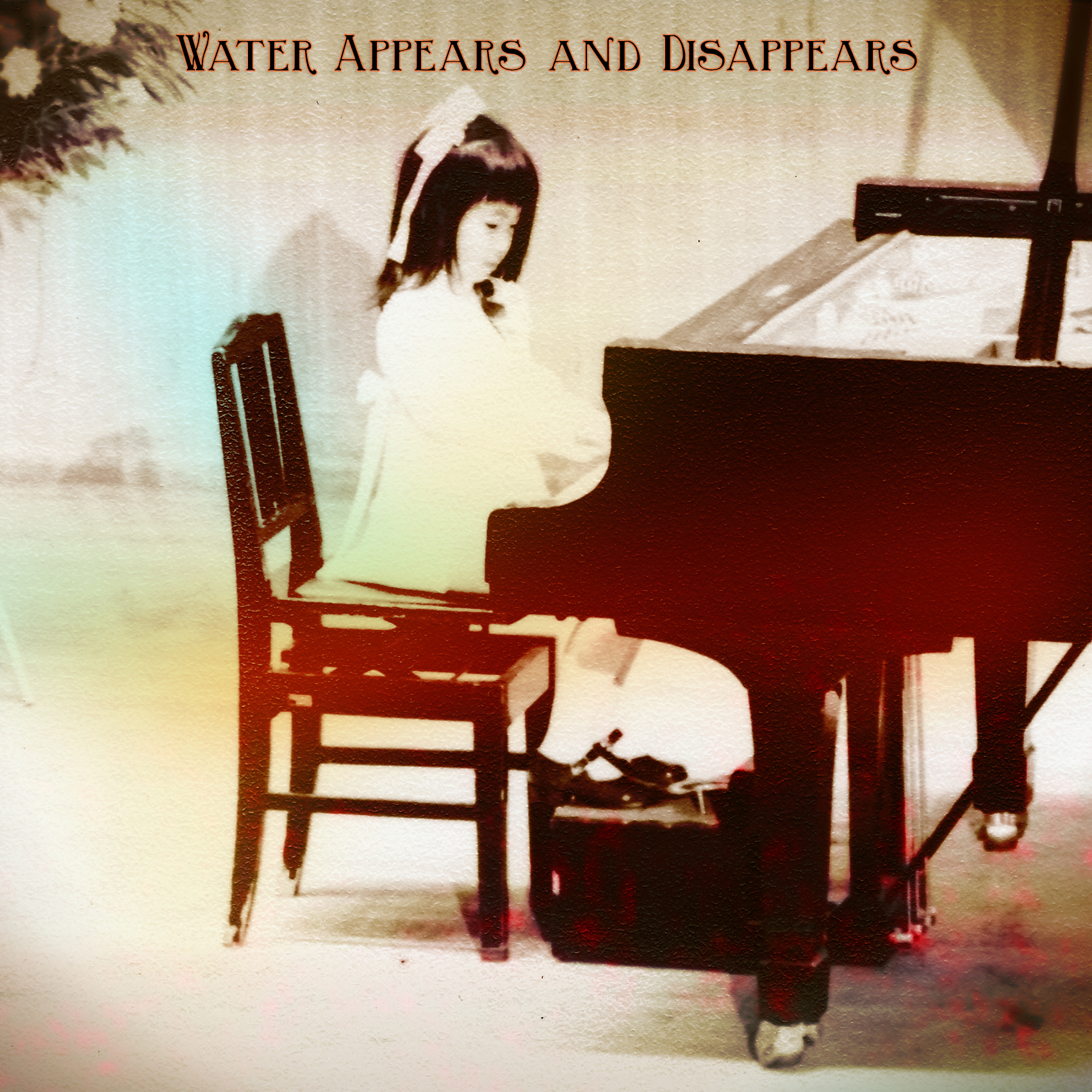 Water Appears and Disappears Sound Cover 2.jpg