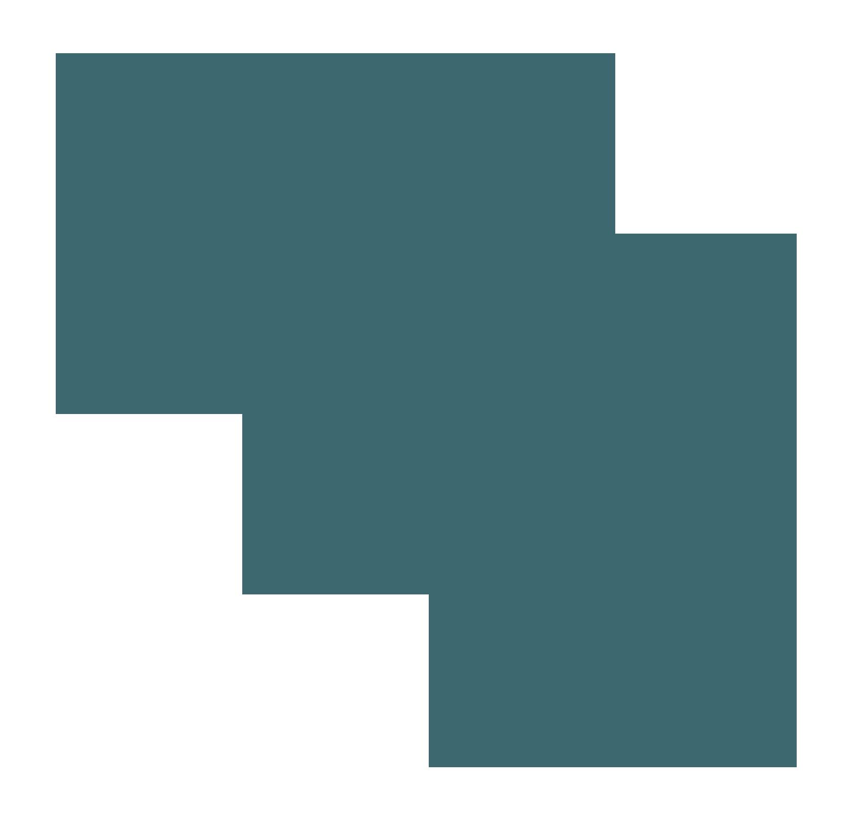 COPYRIGHT © 2017 MEG & JOHN REAL ESTATE