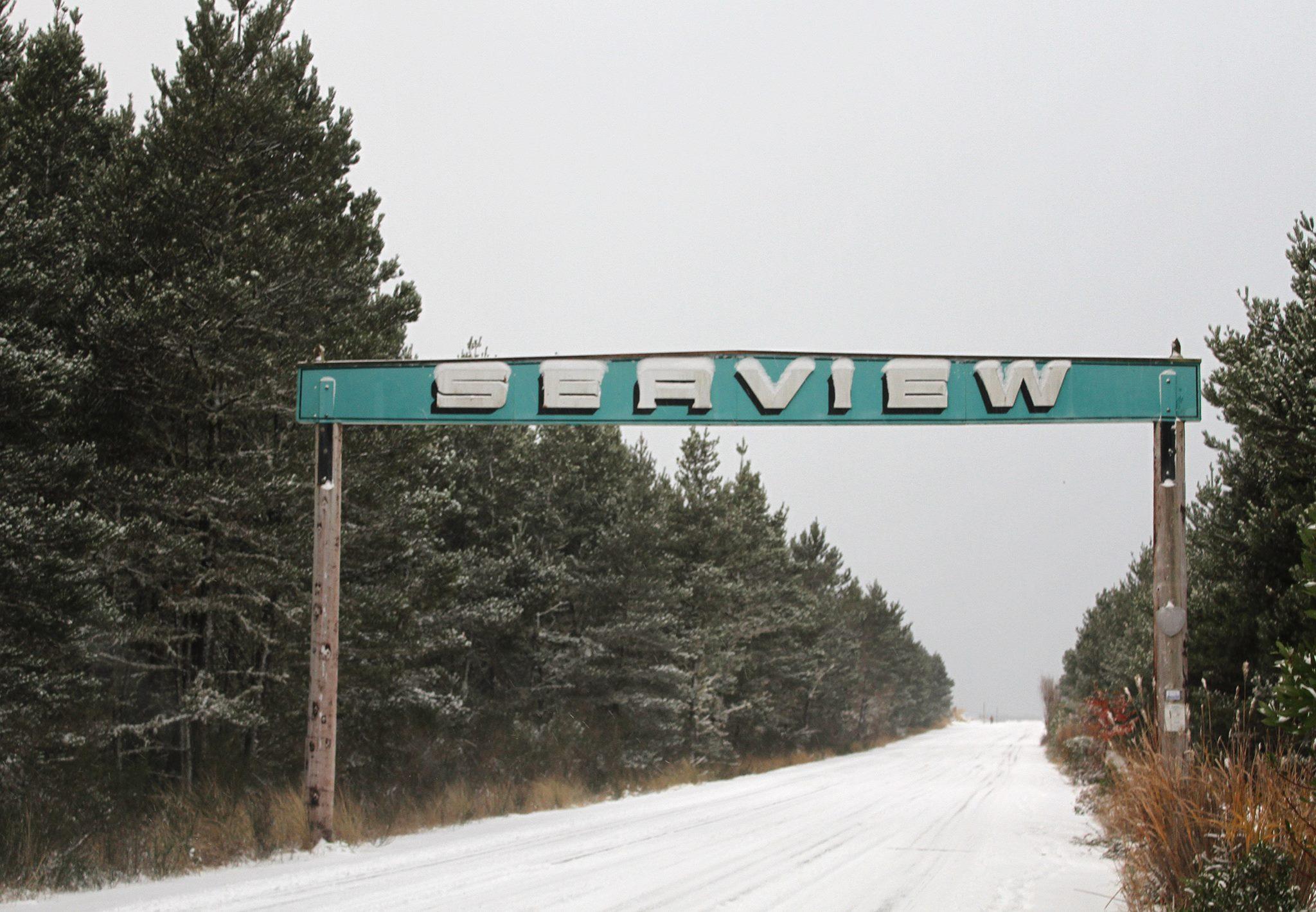 Snow Seaview 2013.jpg