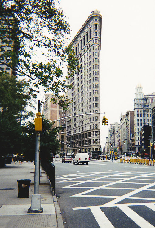 New+York+Street+Photography+2001+v1.jpg