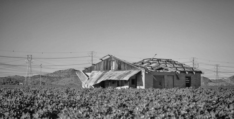 091717+Farmhouse+Needs+Roof+Low+Res+BW.jpg