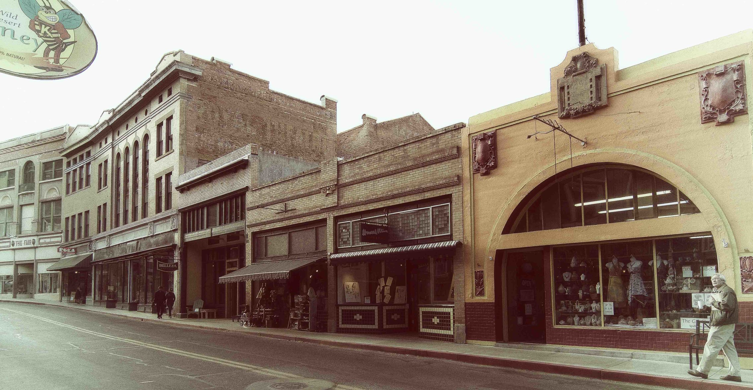 EMR Downtown Bisbee Low Res Film Color.jpg
