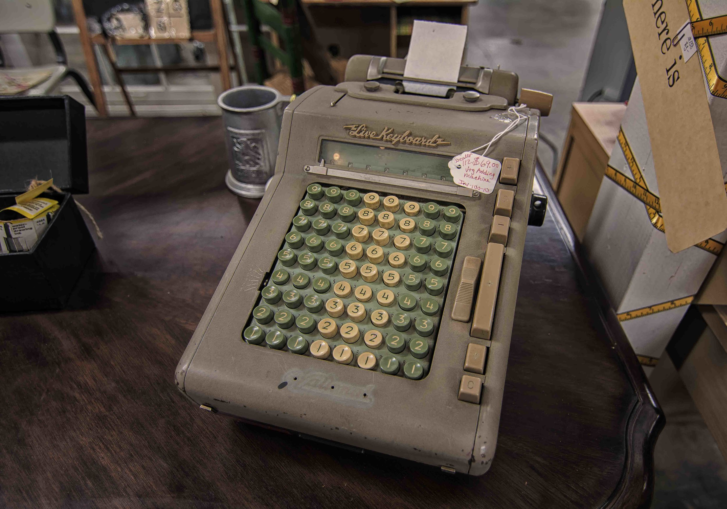Midtown Mercantile Post Process The Keyboard Low Res.jpg