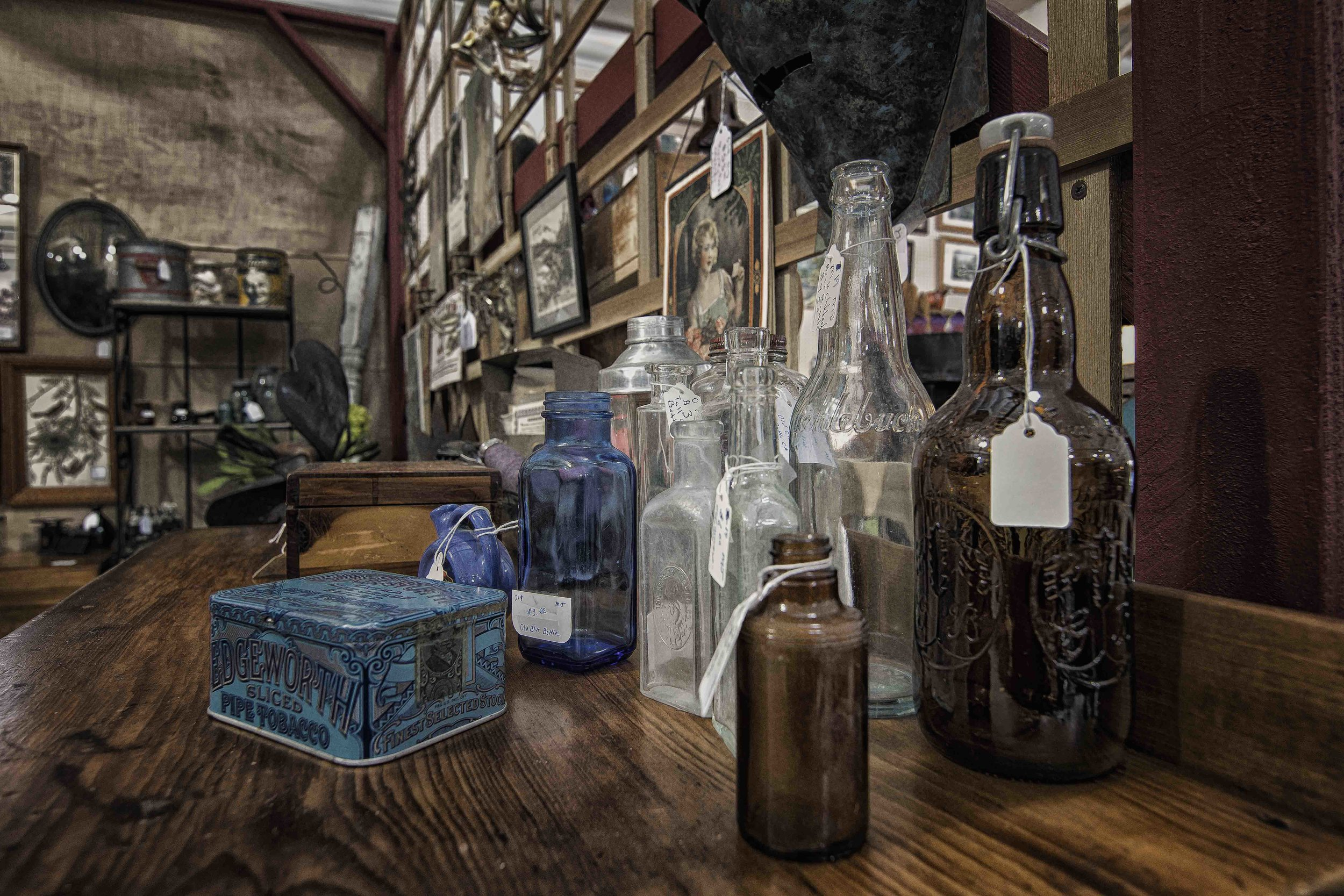 Midtown Mercantile Post Process v15 Bottles Low Res.jpg