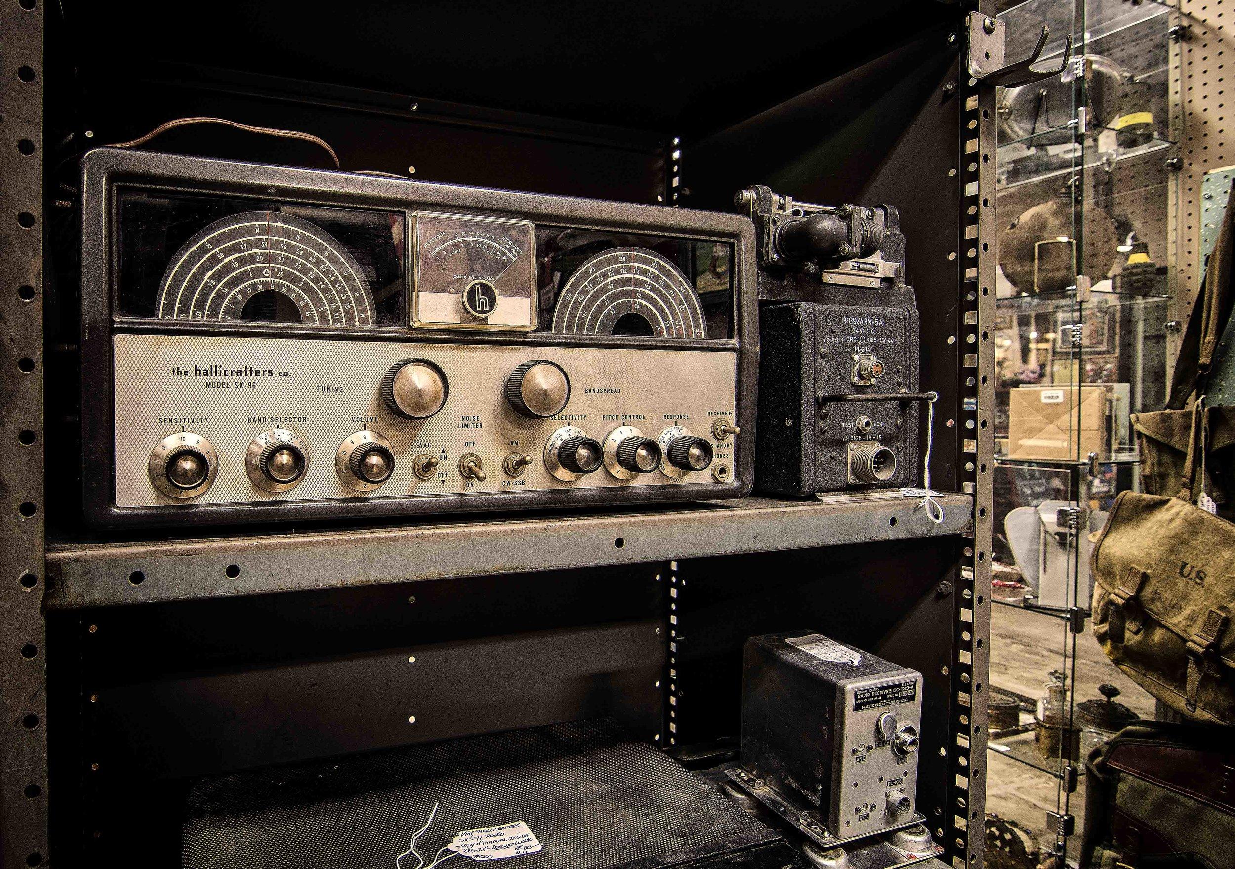 Midtown Mercantile Post Radio Room v2 Low Res.jpg
