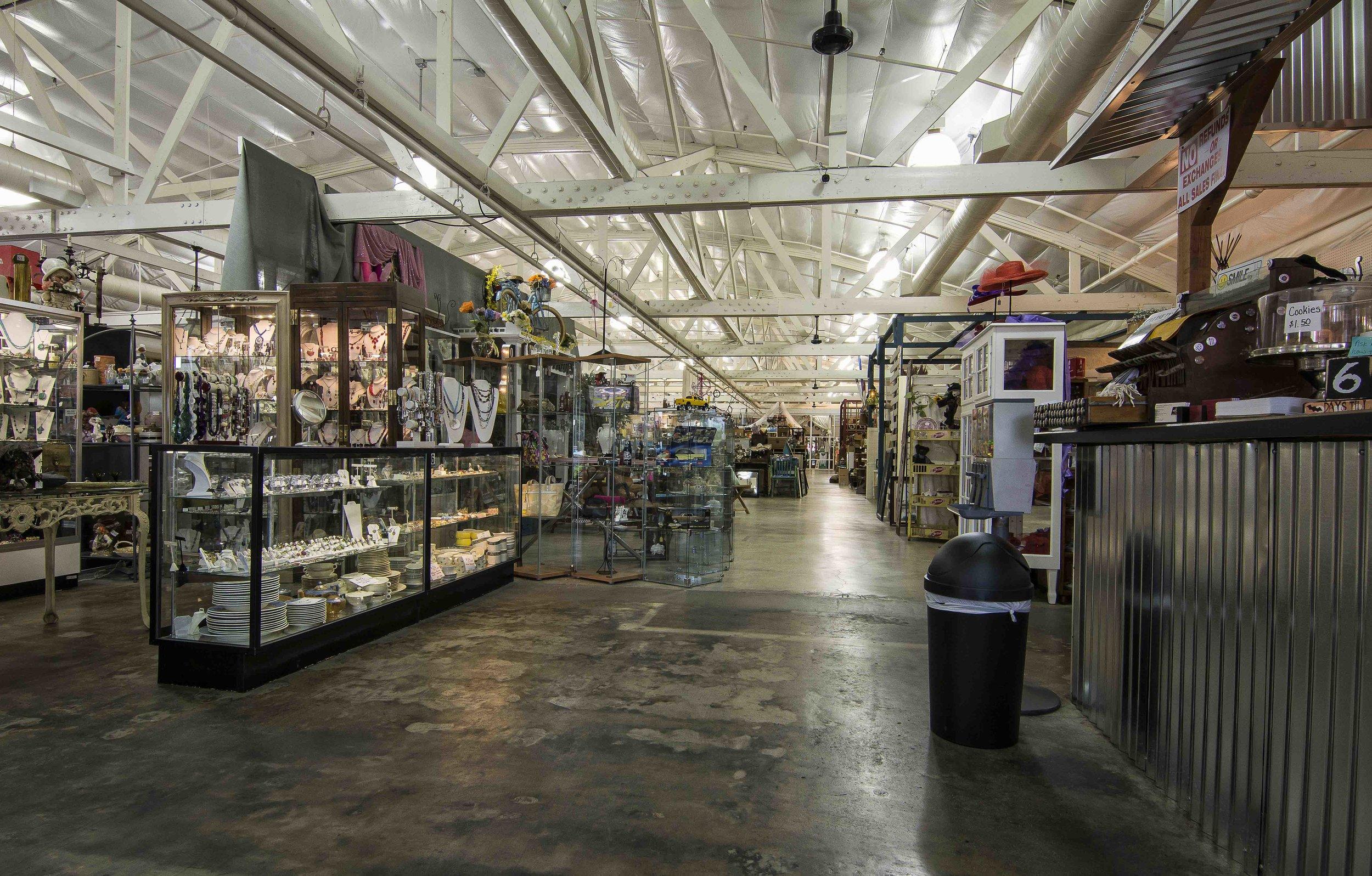Midtown Mercantile v2 Store Low Res.jpg