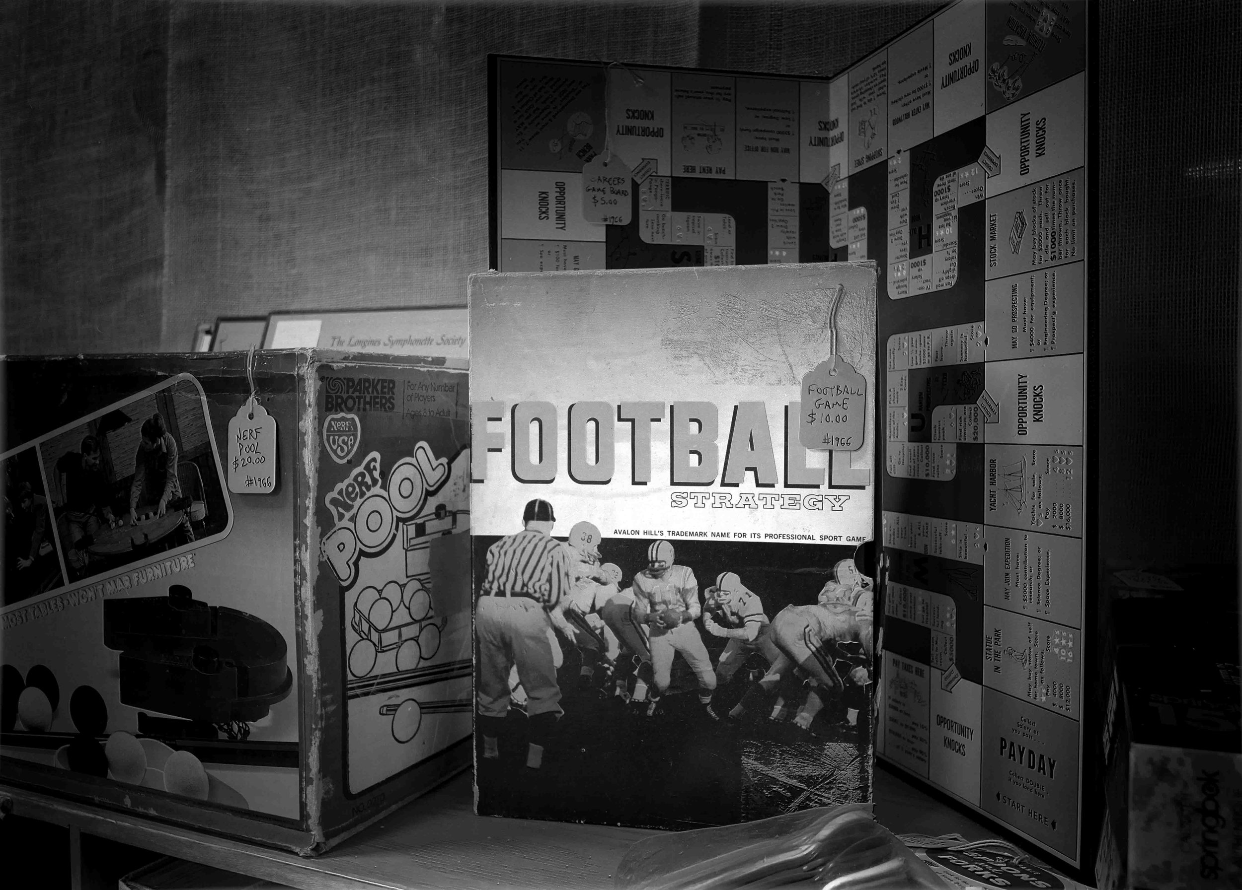 081317 Football Strategy Low Res BW.jpg