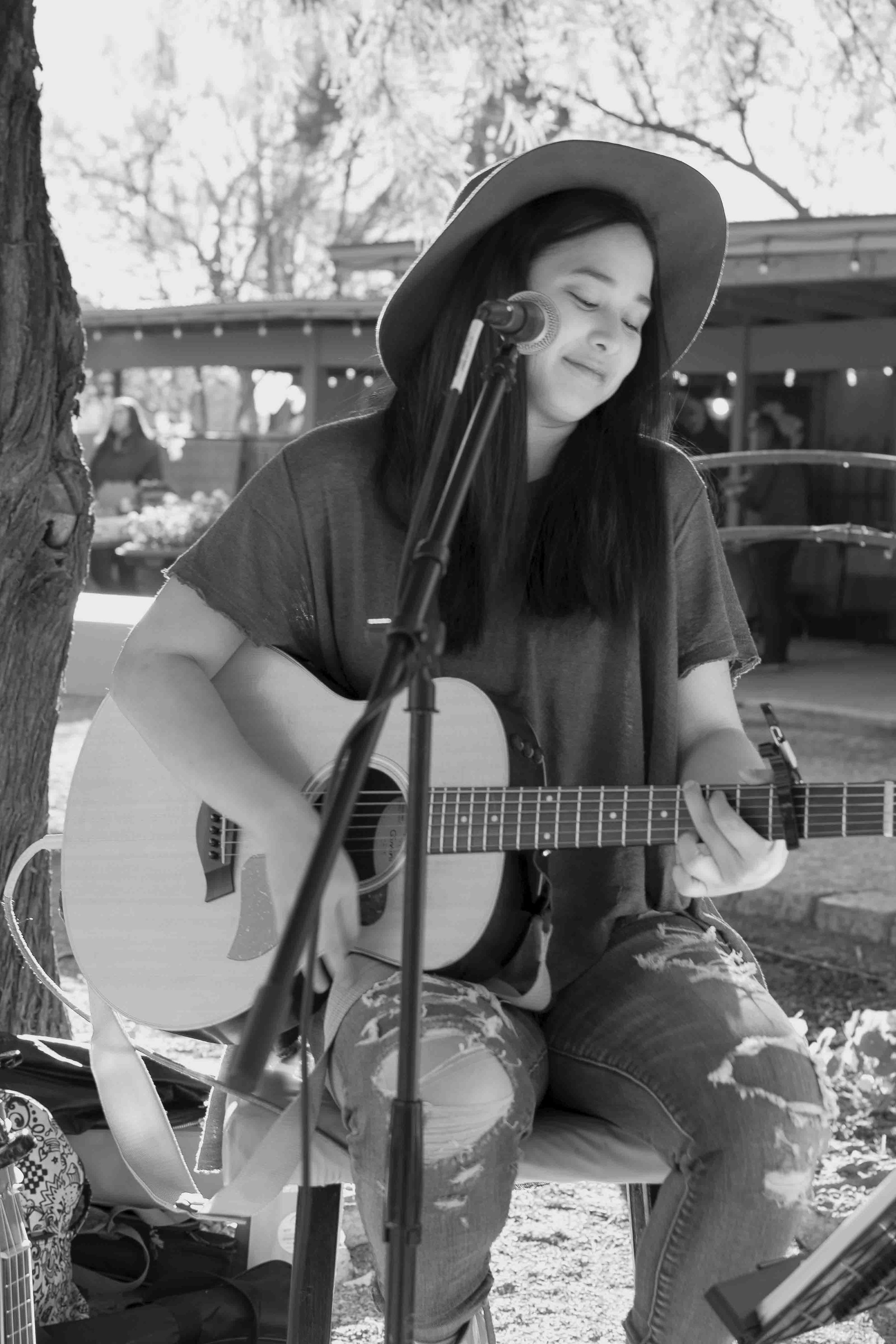 Lois Zozobrado at The Farm at South Mountain v2 Low Res BW.jpg