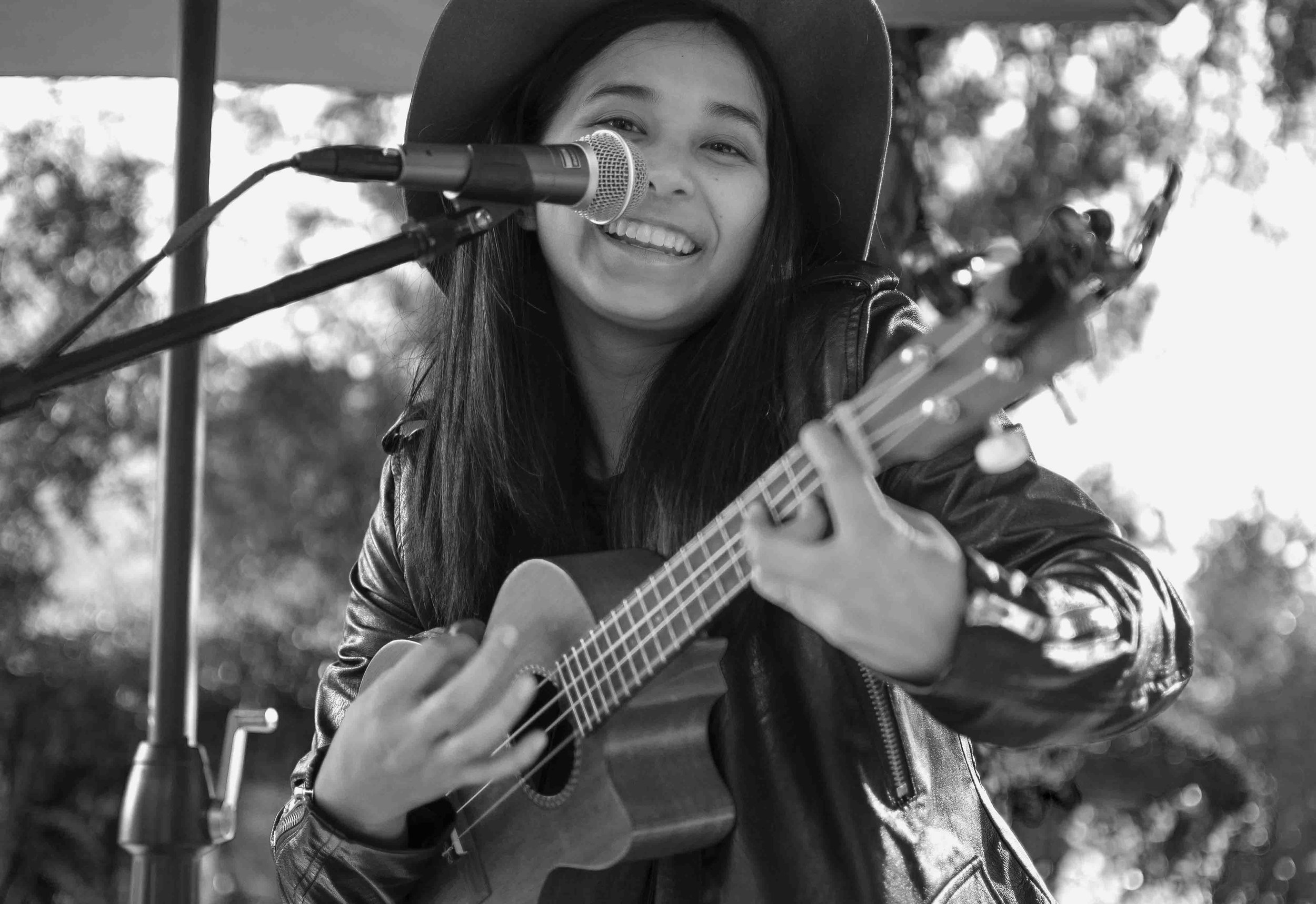 Lois Zozobrado at The Farm at South Mountain Low Res BW.jpg