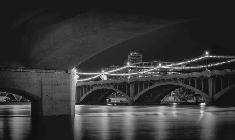 061117+Tempe+Town+Lake+Under+Bridge+Low+Res+BW.jpg