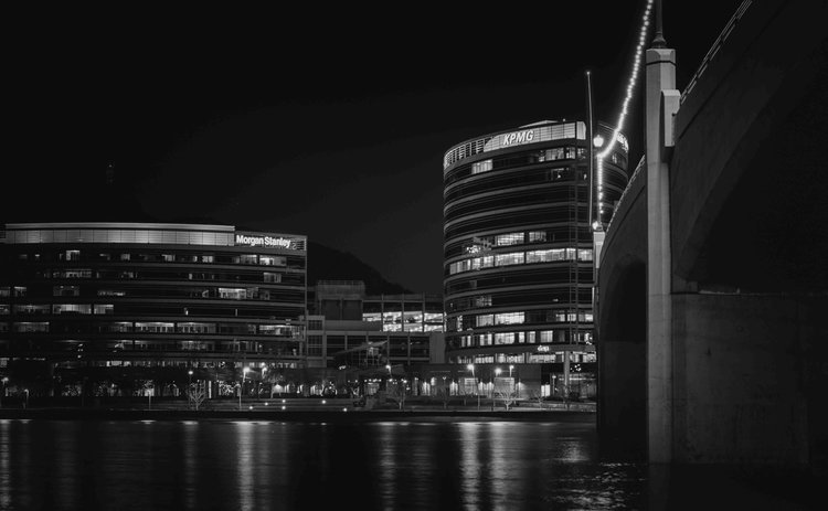 061117+Tempe+Town+Lake+Under+Bridge+v3++Low+Res+BW.jpg