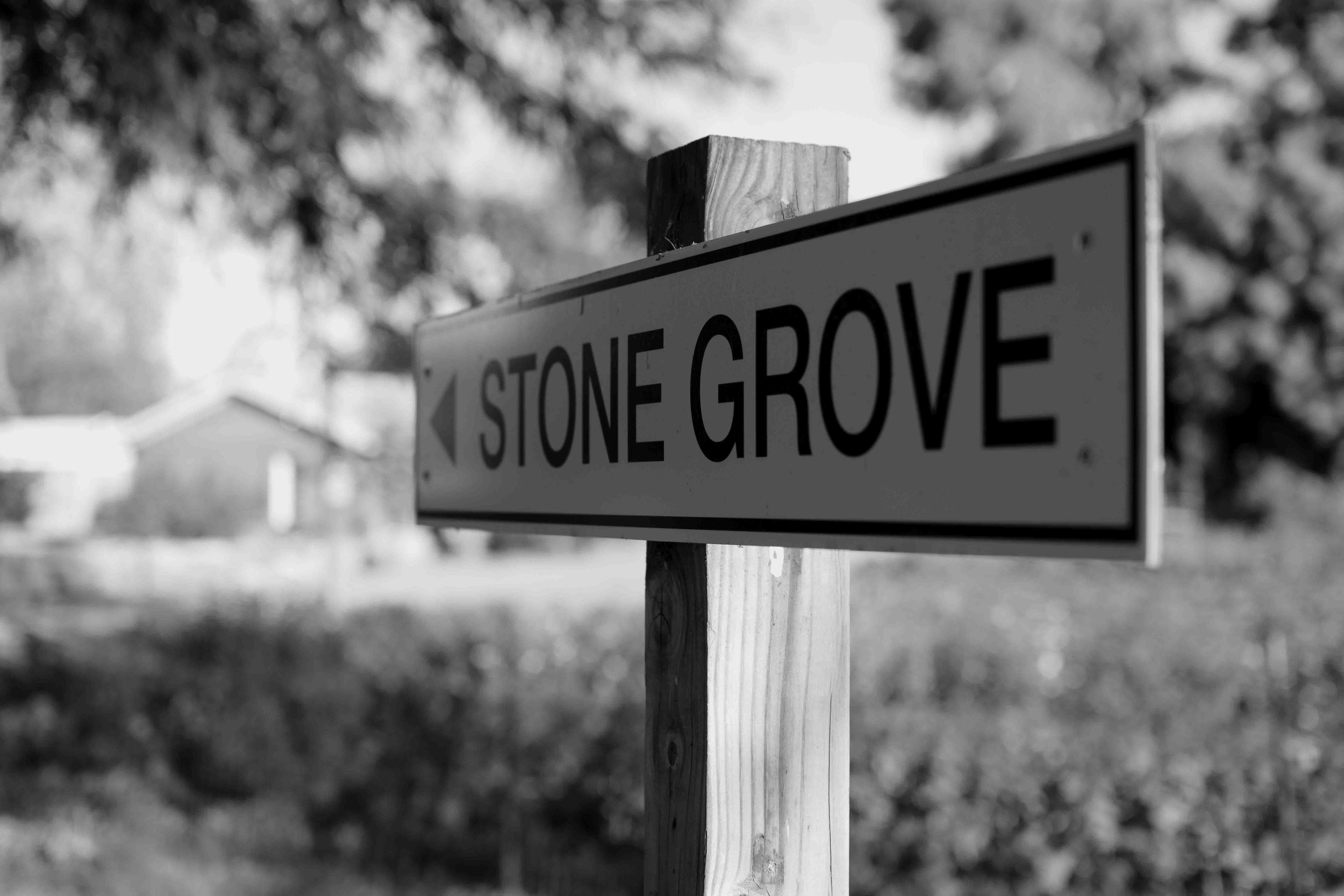 Farm at South Mountain Stone Grove Sign BW Low Res.jpg