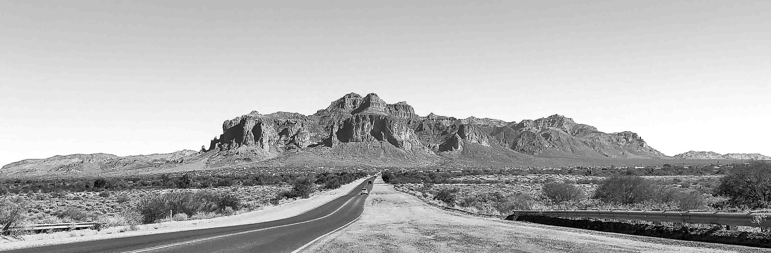 020918 Superstitions Edited BW Low Res.jpg