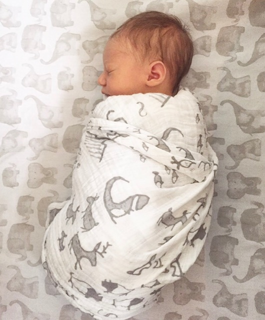 patchyblanket.jpg.jpeg