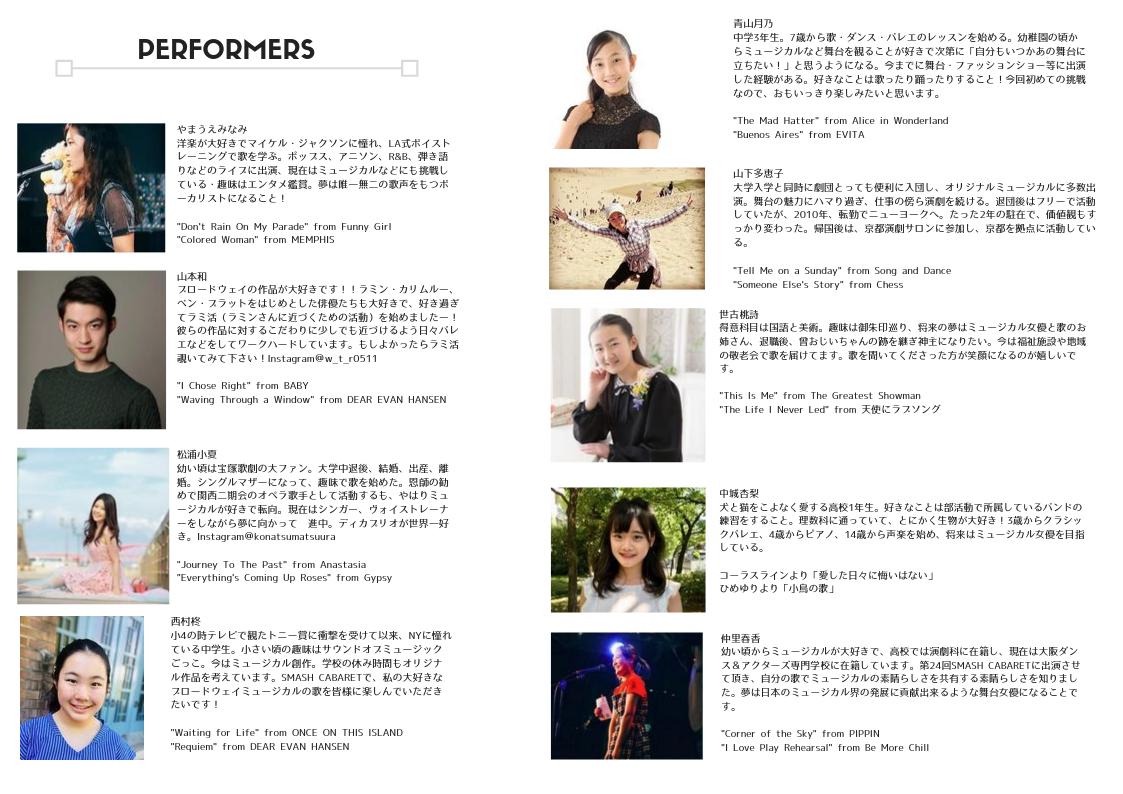 Copy of Osaka SMASH.png