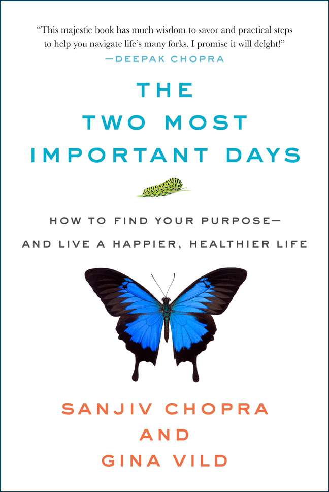 Two Most Important Days Cover1.jpg