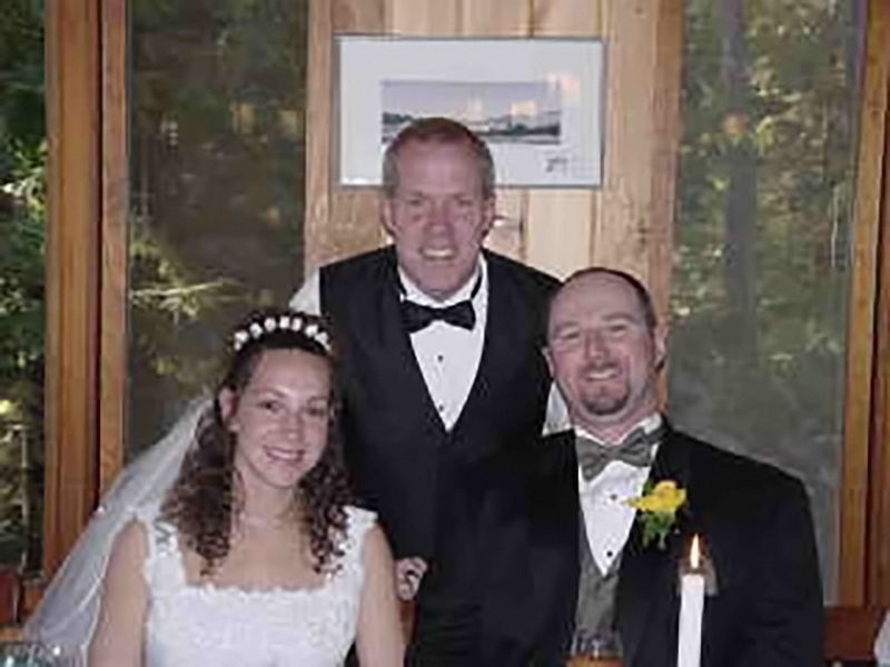 Migus Lodge Wedding.jpg