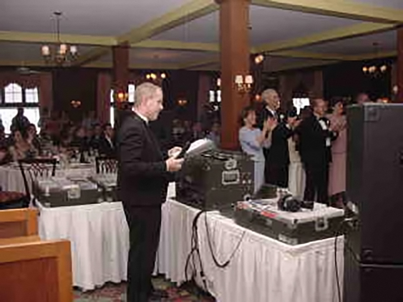 Colony Hotel Wedding (2).jpg
