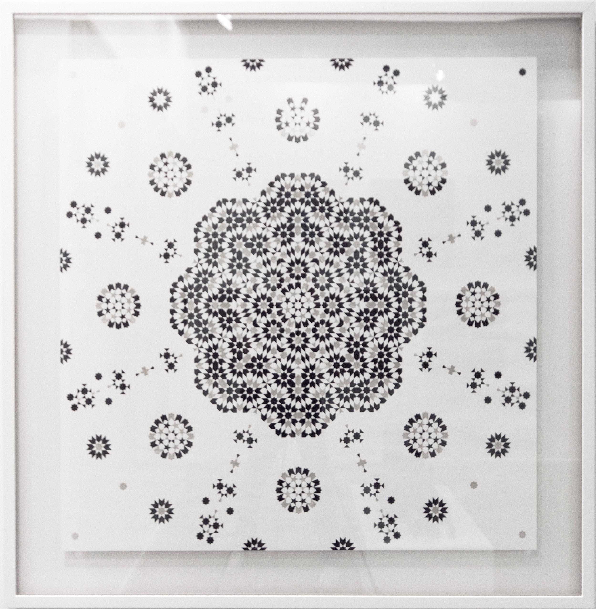 Basmah Felemban, Pre(ab)sense from the Sama Dance series, 2014, 125 x 125 cm, UV digital print_HR   copy.jpg