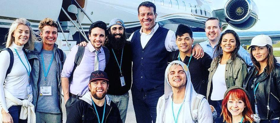Tony Robbins Revolution.jpg