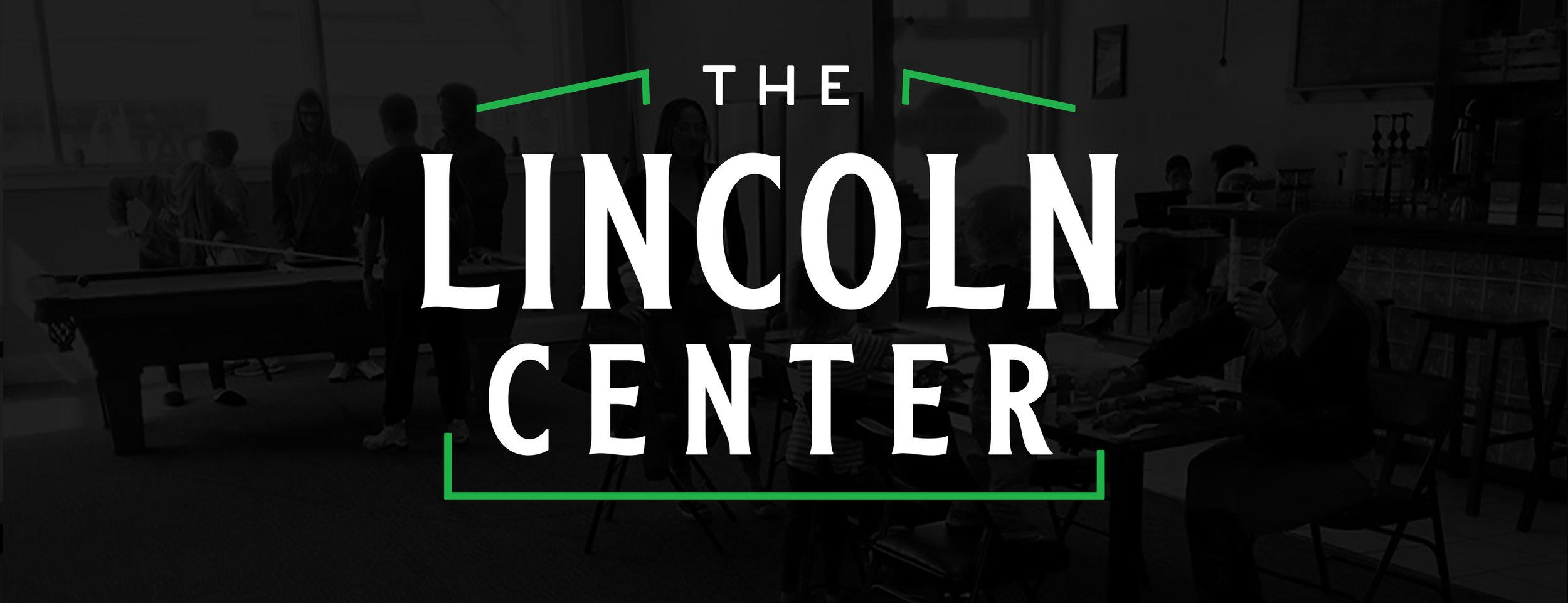 LincolnCenter_FBbanner.jpg