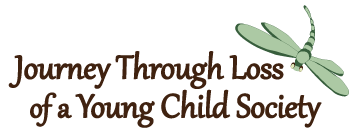 Peer Support for Mothers who have lost a child 0-17 years of age