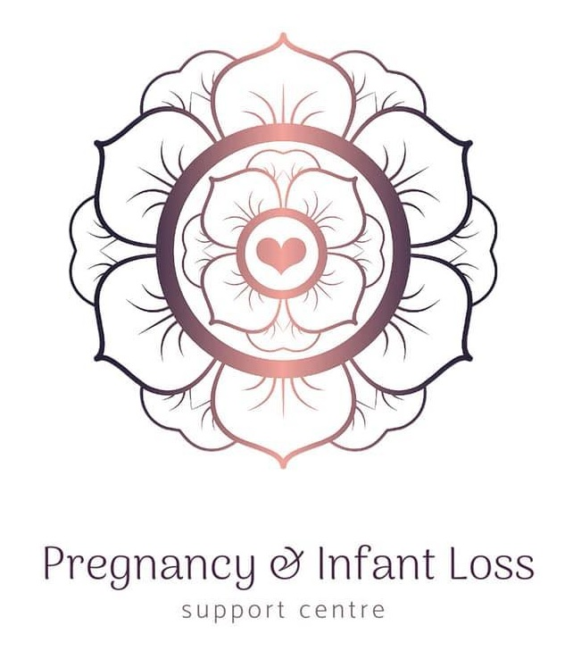 Provides holistic healing supports to women and families who are navigating the complex journey through pregnancy or infant loss