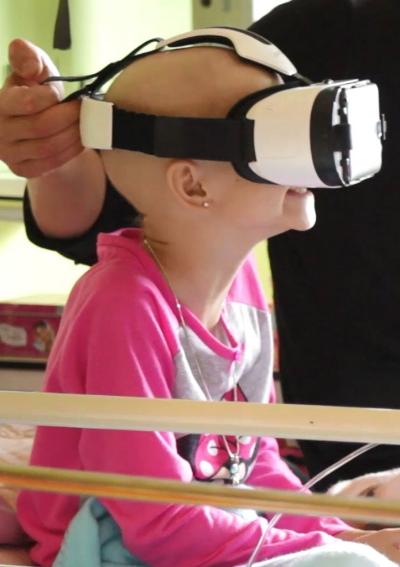 Piotr_Loj_children_cancer.jpg