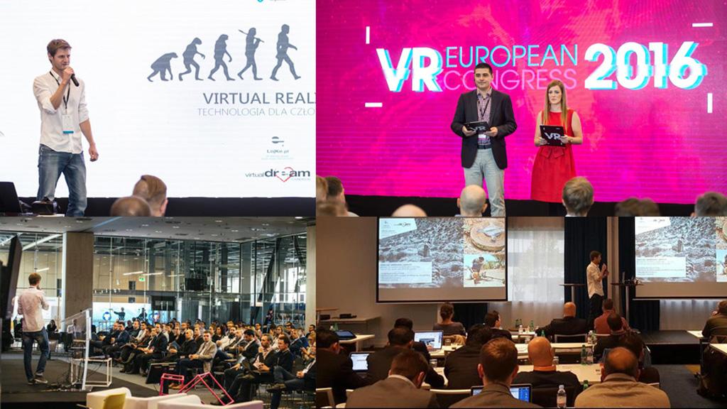 Virtual_Dream_presenting.jpg